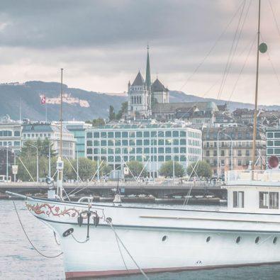 PLEION-Berne-images-bateau