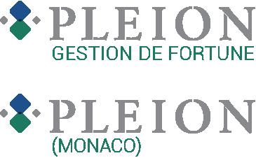 Logos-communique-PLEION