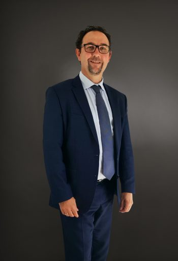 Nicolas Traineau - Director - PLEION MONACO SAM
