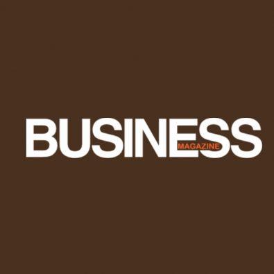 business-mag-logo-395x395