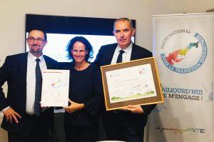 PLEION Monaco - Mission pour la transition énergétique 2