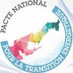 Pacte National pour la transition energétique