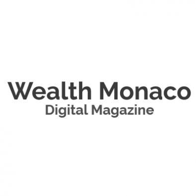 Wealth-Monaco---Digital-Magazine